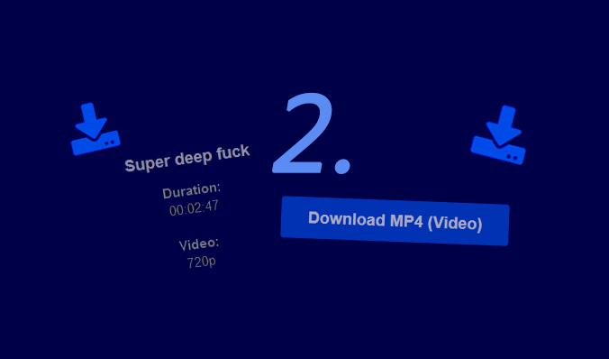 Xnxx Mp4 Video Com